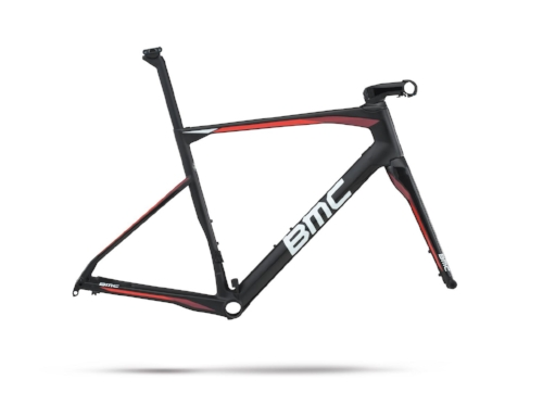 Size 56 In-Store Display BMC Roadmachine01  30% Off $4600 -