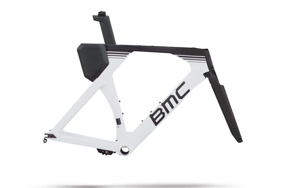 Size M/L In-Store Display BMC Timemachine02  $500 Off $2300 -