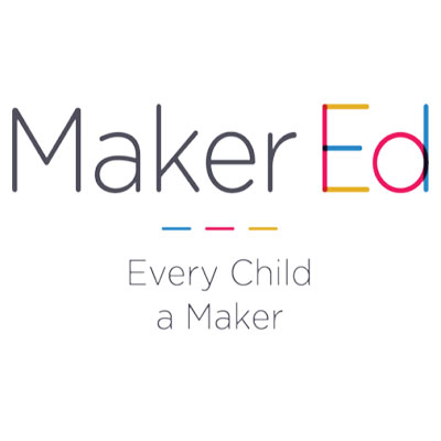 Maker-Ed-Logo-With-Tagline.JPG
