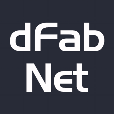 dfabnet.png
