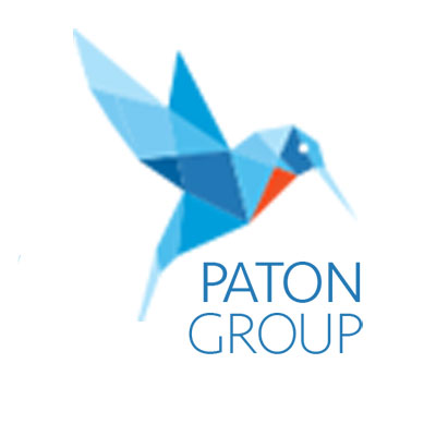 paton-group-3d-printer-logo.jpg