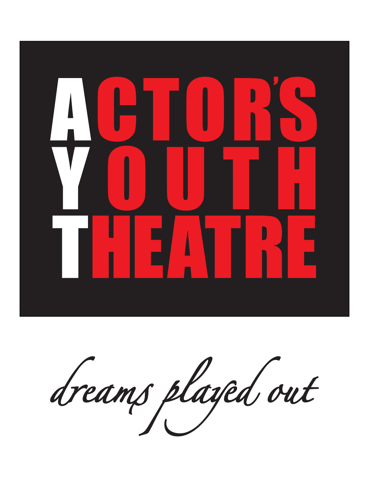 Actors Youth Theatre
