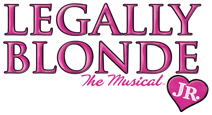 Legally Blond logo.png