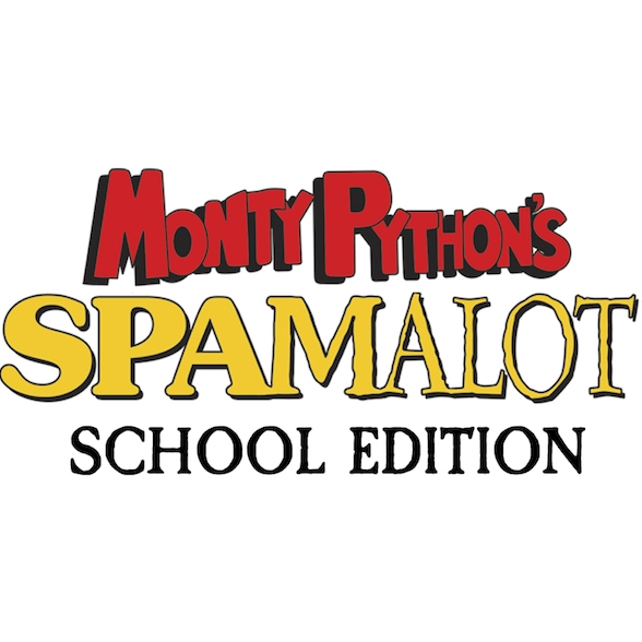 Spam logo.jpeg