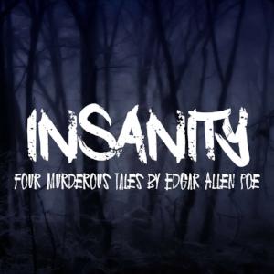 Insanity Logo.jpg