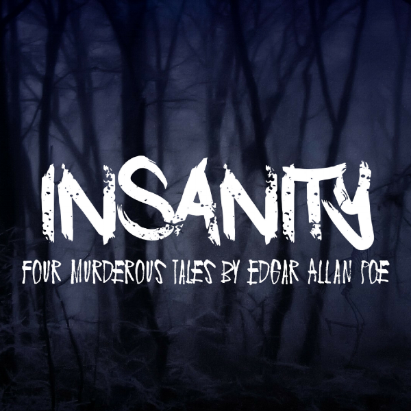 Insanity Logo_Updated.png