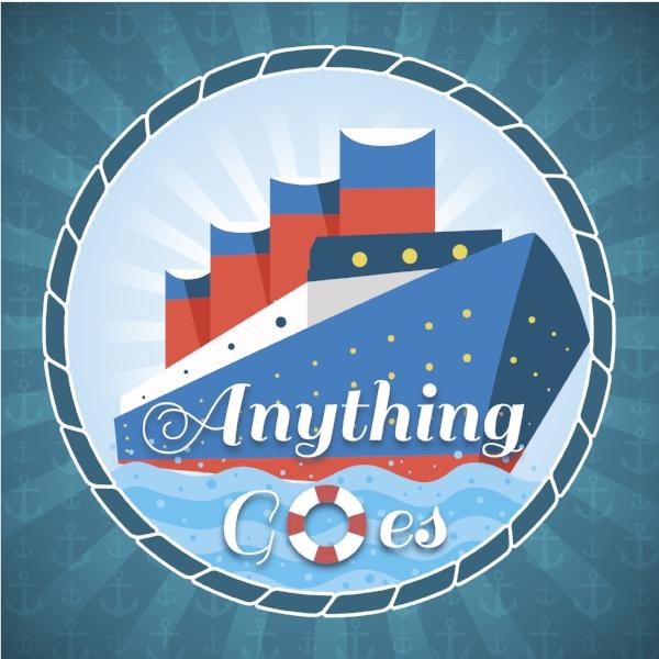Anything Goes Logo.jpg