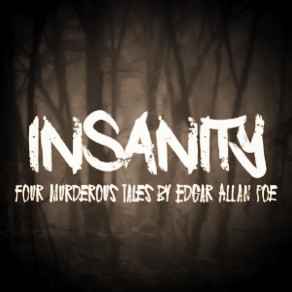 Insanity Logo.png