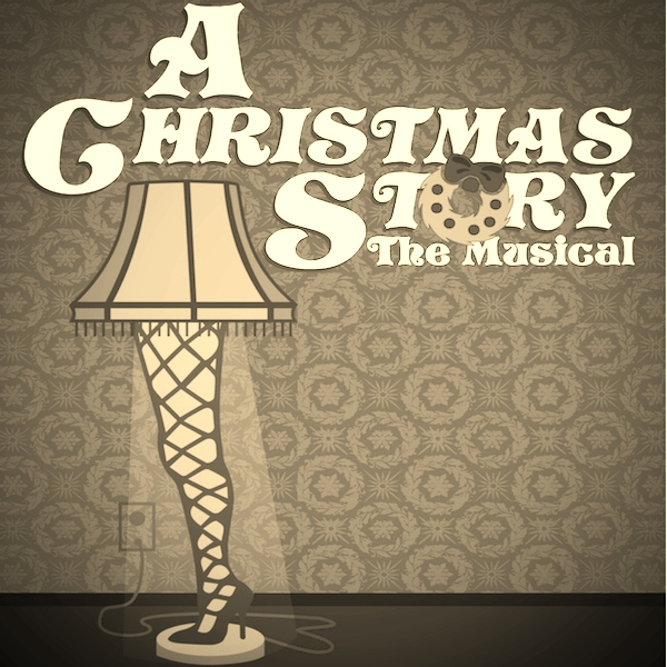 Christmas story jpg.jpg