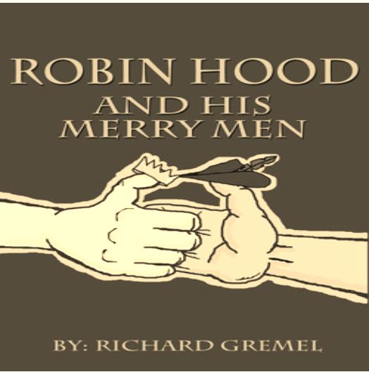 Robin Hood.jpg