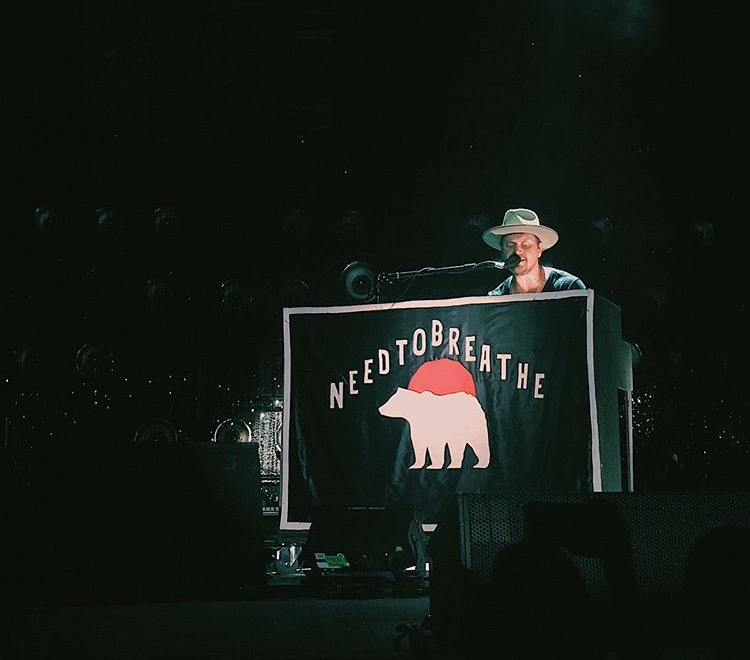 needtobreathe bear.jpg