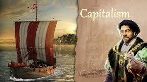 capitalistrenaissance