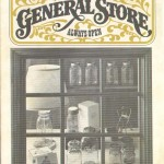 general_store-150x150