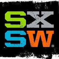 SXSWlogo