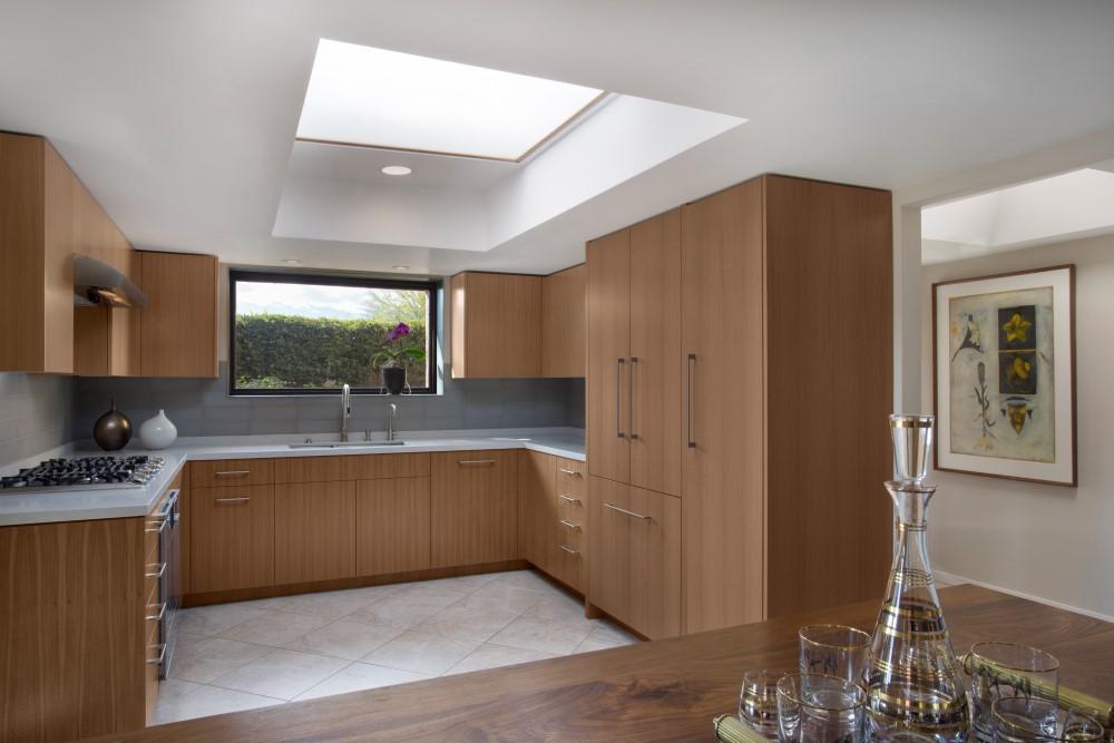 1512BH-TresPerros_Kitchen.jpg