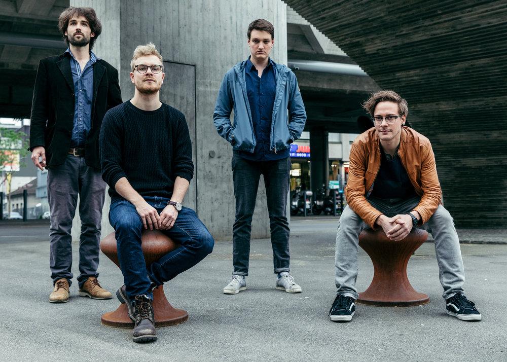 Bandfoto2 Woodoism ZKB Jazzpreis; Foto-Sebastian_Wagner_klein.jpg