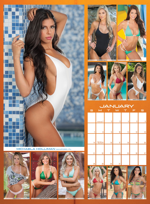 18-Calendar-1.jpg