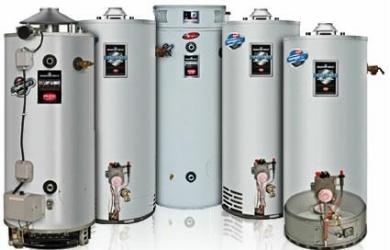 waterheaters.jpg