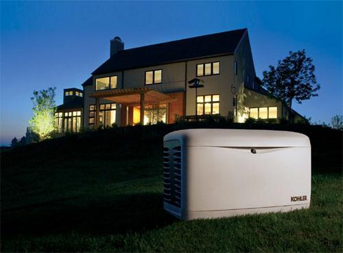 generator-house.jpg