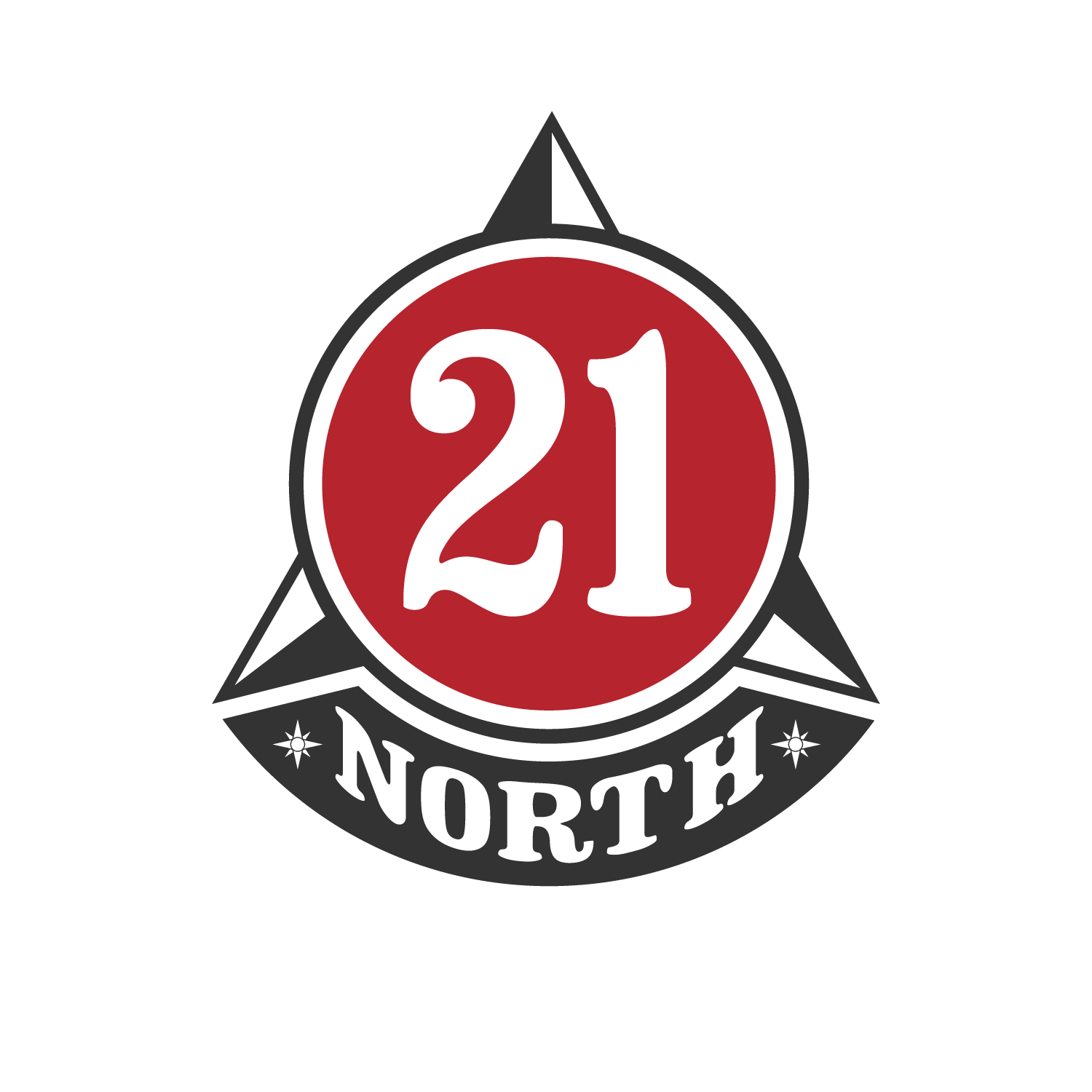 21 North Eatery + Cellar