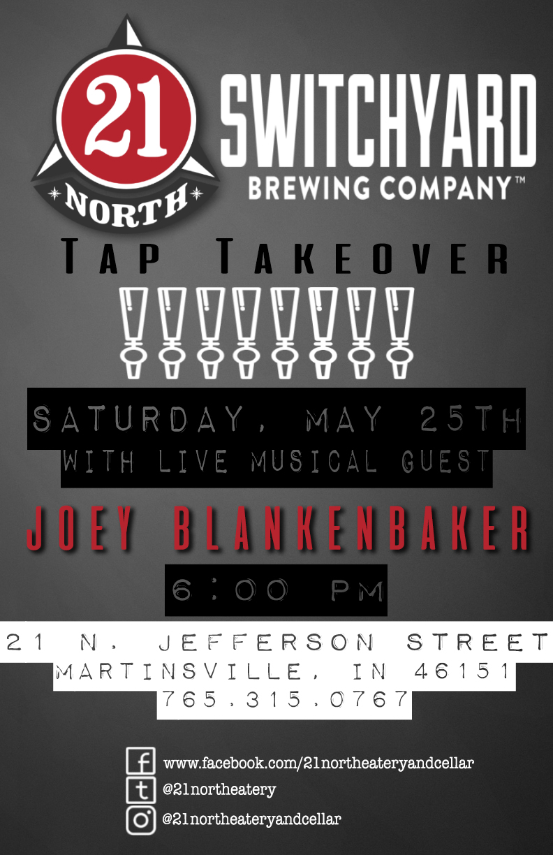 Tap Takeover Page.jpg