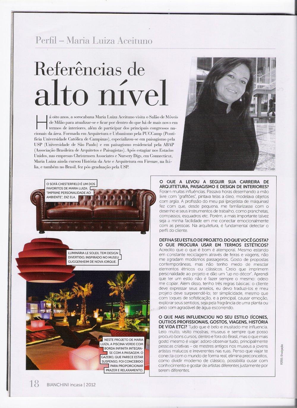 Revista InCasa (maio de 2012).jpg