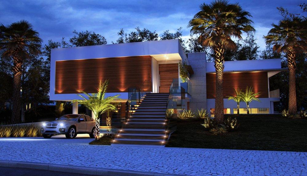 casa+da+m.jpg