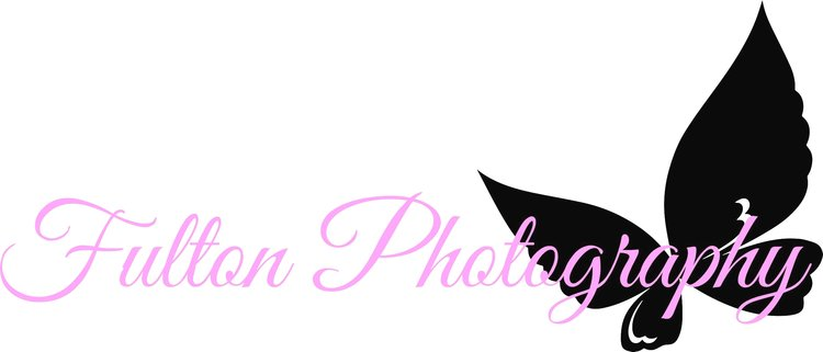 Fulton Photography