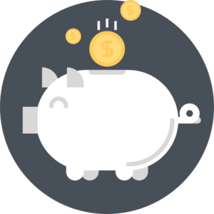 savings and budgeting icon.png