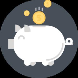 savings and budgeting icon.png