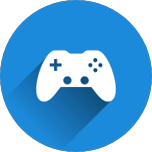 controller icon.png