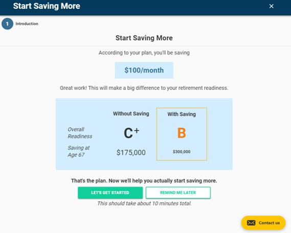 Savings flow.png