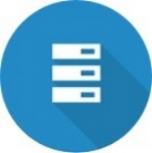 server-flat-blue-simple-icon-with-long-shadow-vector-3248323.jpg