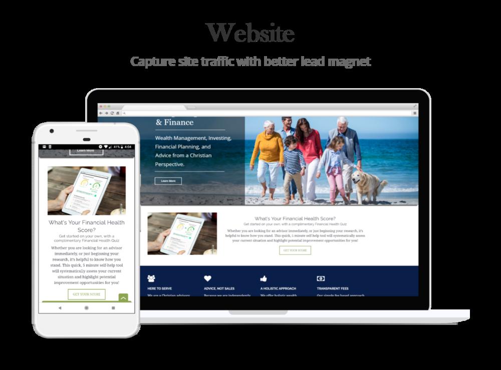 LeadMagnet_homepage.png
