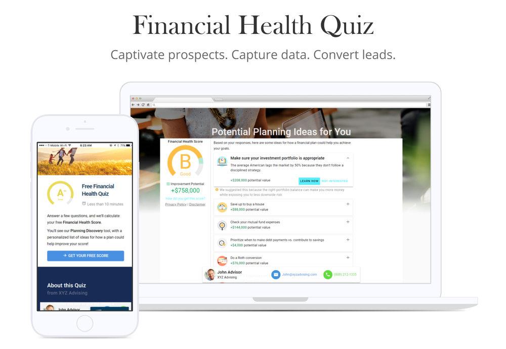 Financial Health Quiz.jpg