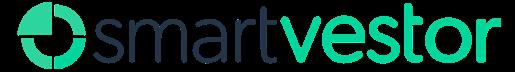 smartvestor.png