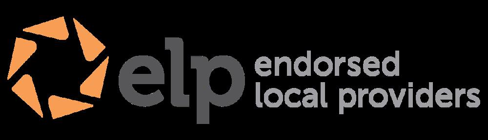 elp-lockup.png