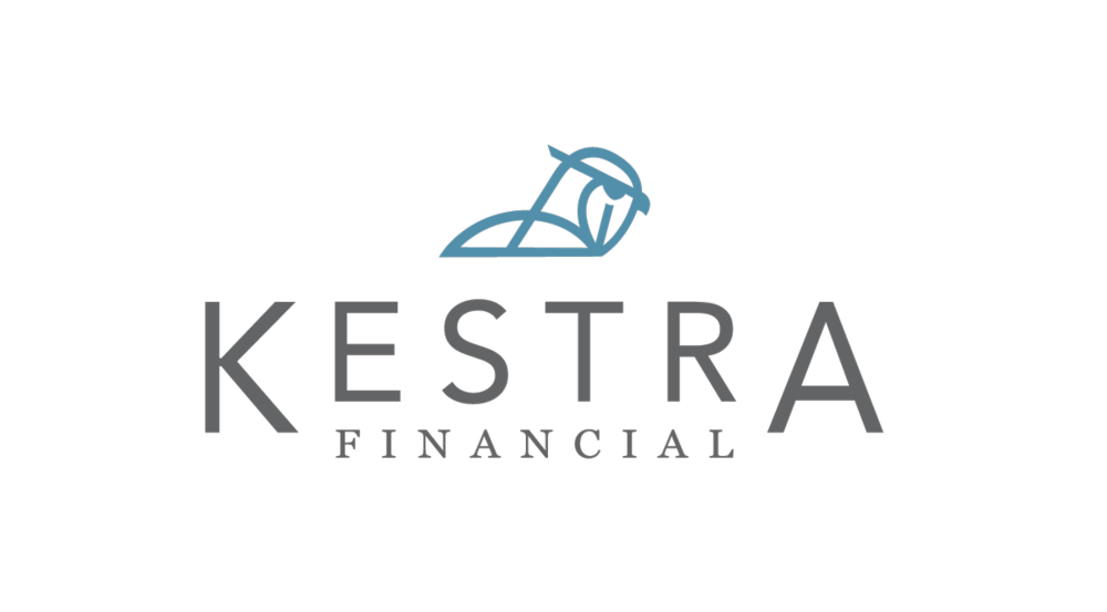 kestra_financial.png