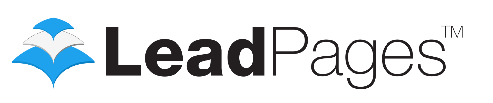leadpages-logo.png