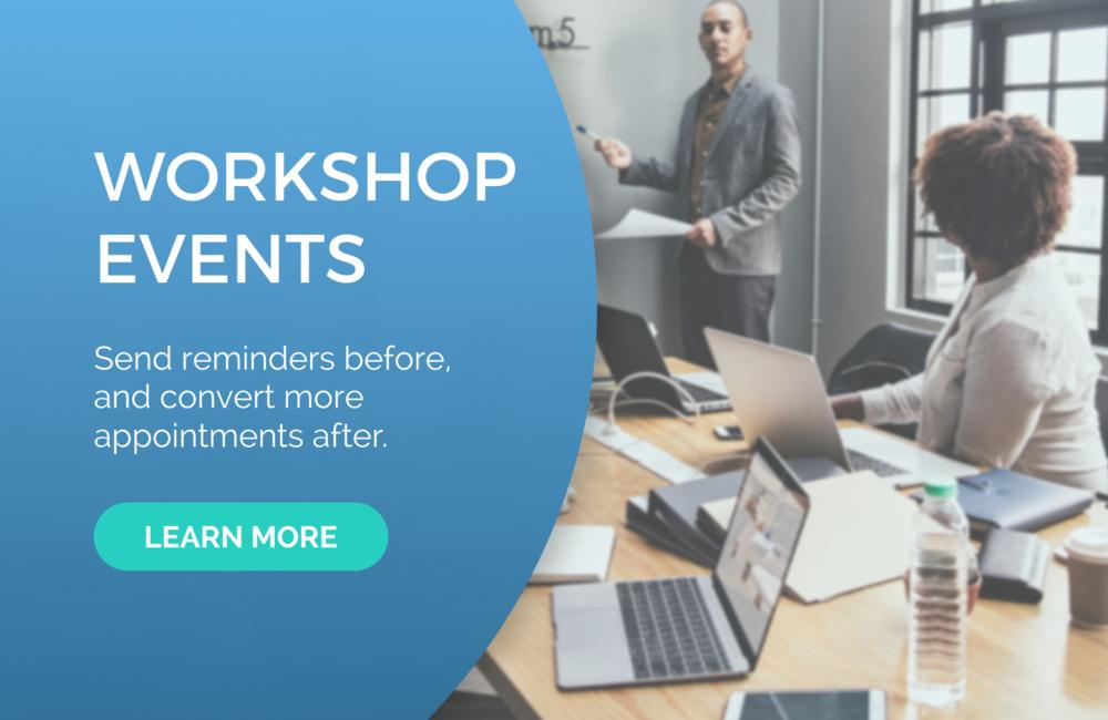 WorkshopEvents.png