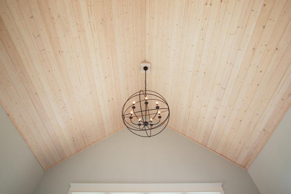 Brow Wood Arthur Rutenberg Homes