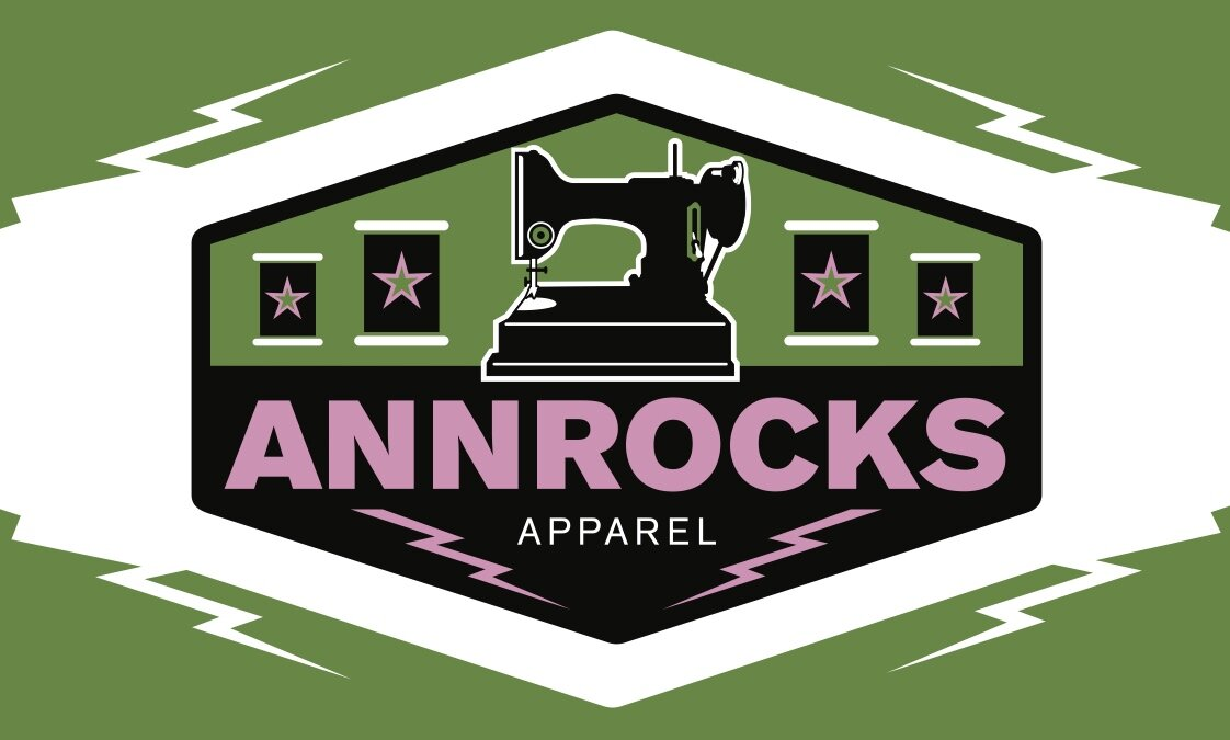 Annrocks Apparel