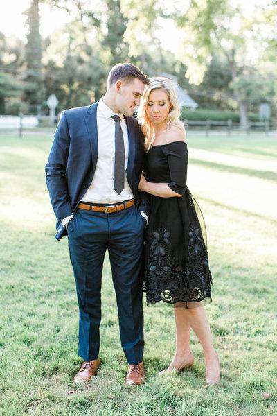 Lauren and Jack.jpg