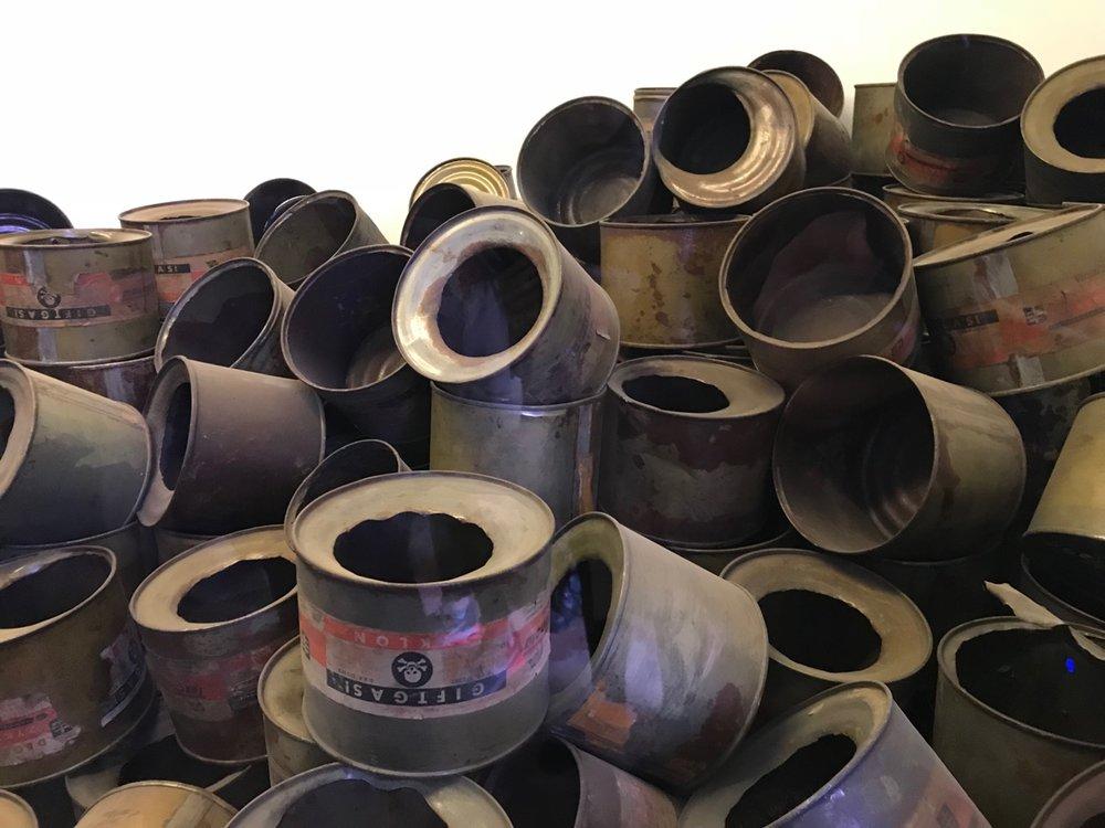 zyklon b canisters.jpg