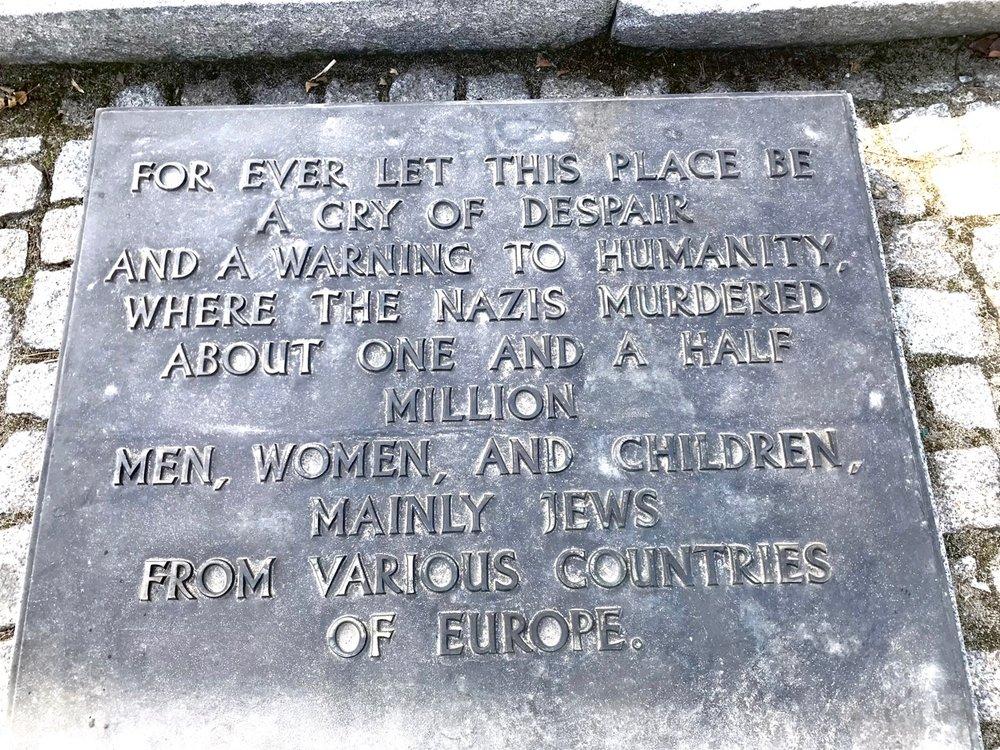 birkenau memorial.jpg