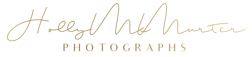 HollyMcMurterPhotographs_Logo.png