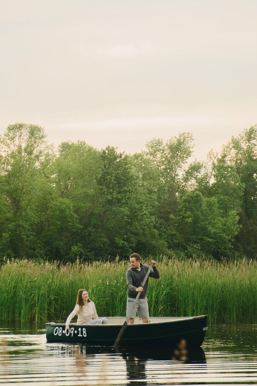 Allie+Tyler_Engagement029.jpg