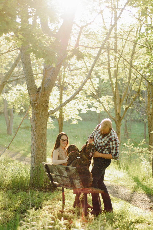 Jessica+Zach_Engagement130.jpg