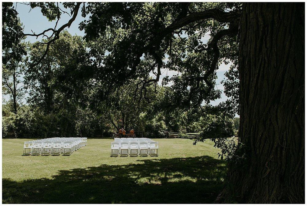 Ceremony Details | Holly McMurter Photographs