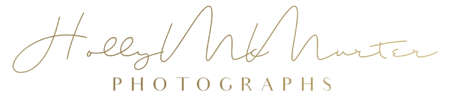 HollyMcMurterPhotographs.jpg